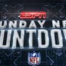 Annie Apple Named ESPN Sunday NFL COUNTDOWN Contributor