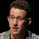 BWW Review: Nick Blaemire Leads Keen's Terrific Revival Of Jonathan Larson's Self-Portrait, TICK, TICK... BOOM!