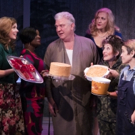 Photo Flash: SILVER BELLES at Signature Theatre