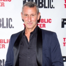Adam Shankman Developing NYC-Set NUTCRACKER TV Movie for NBC