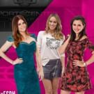 Female Commentators Take Over ESPN Deportes for 'Semana de La Mujer' Week