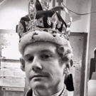 BWW Interview: From Bill Gates to King George III- HAMILTON's Rory O'Malley Reflects on His Royally Wacky Spring