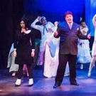 BWW Review: The Evergreen Players Presents THE ADDAMS FAMILY