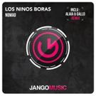 Nomad Debuts on Jango Music with 'Los Ninos Boras'