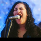 Palehound Announce Winter Dates with Torres