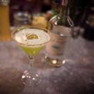 Where to Celebrate National Margarita Day in NYC Tomorrow