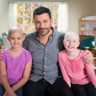 Late Night Host Jimmy Kimmel Joins 12th Annual St. Jude Thanks and Giving Campaign