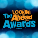 Stars of THE FOSTERS, Mario Lopez and More Among The Actors Fund's 2015 Looking Ahead Honorees