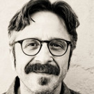 Things Are About to Get Real with Marc Maron 3/2 at The Ridgefield Playhouse