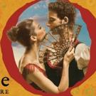 Pennsylvania Ballet to Present Marius Petipa'sDON QUIXOTE, 3/13