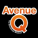 AVENUE Q to Mark Another Milestone This Sunday at New World Stages