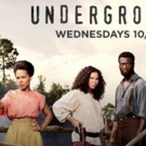 WGN America Posts Best Monthly Audience Delivery in Network's History
