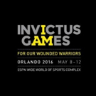 Morgan Freeman to Participate in 2016 INVICTUS GAMES Opening Ceremony