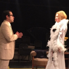 BWW Preview: BORN YESTERDAY, Classic Theatre