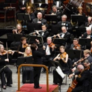 Oratorio Society of New York Presents Bach's Mass in B Minor, 5/8