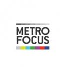Larry King & More Set for Tonight's MetroFocus on THIRTEEN