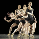 Hubbard Street Dance Chicago to Present Introduction to Adaptive Dance Program, 6/10