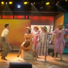 VIDEO: Cast of Broadway's BRIGHT STAR Perform 'Whoa Mama' on 'Today'