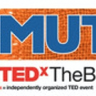 Students, Guest Speakers Set for TED Talk at Benjamin Middle School