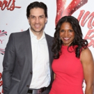 Audra McDonald and Will Swenson Set to Host 83rd Annual Drama League Awards
