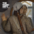 The Radio Dept. Drops Fourth Album 'Running Out Of Love' Today