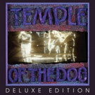 Temple Of The Dog Launch Sold Out Tour Tonight In Philadelphia