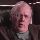 VIDEO: Tracy Letts Impersonates Dick Cheney on FUNNY OR DIE