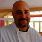 Chef Spotlight: ADAM HAYGOOD of The Grotto in Milford Pennsylvania