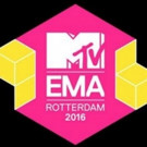 Rock Powerhouse OneRepublic Joins 2016 MTV EMAs Performance Lineup