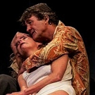 Startling and Intimate THE INCONVENIENCE OF WINGS a Triumph for Lara Foot at the Baxter Theatre Centre