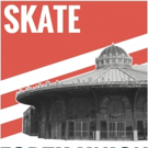 Asbury Park's Historic Carousel Transforms Into Skateboarding Hub