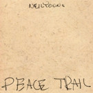 Neil Young to Release New Album 'Peace Trail' Via Reprise Records 12/9