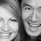 Tracie and Adrian Pang Already Prepared Eclectic and Electrifying Stories for 2017 Shows!