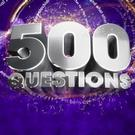 ABC's 500 QUESTIONS Delivers Best Summer Timeslot Rating Since 2013