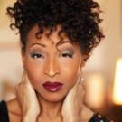 BWW Interview: Broadway Songstress N'Kenge Joins Houston Symphony's R&B MIXTAPE