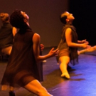 Renee Gerardo/Dances and Inclined Dance Project Set for May at Green Space