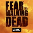 AMC to Premiere Second Half of FEAR THE WALKING DEAD Season Two, 8/21