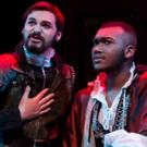 OTHELLO Kicks off 16-17 Season for Vanderbilt University Theatre