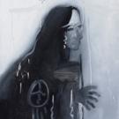Robert Houle Exhibits at Kinsman Robinson Galleries, 4/23