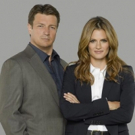 Nathan Fillion Tweets Message to Fans After CASTLE's Cancellation