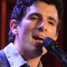 BWW Review: Jarrod Spector's JUKEBOX LIFE at Feinstein's/54 Below is Raucous Fun
