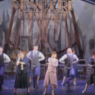 VIDEO: Watch Highlights of Goodspeed's THOROUGHLY MODERN MILLE
