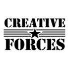 NEA Expands 'Creative Forces' Healing Arts Program for Veterans