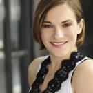 BWW TV: Daisy Eagan of North Carolina Theatre's WIT