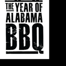 Alabama Tourism Department Brings Barbecue Masters To New Orleans