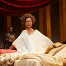 BWW Review: ANTHONY AND CLEOPATRA, Royal Shakespeare Theatre