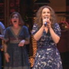 VIDEO: Cast of BEAUTIFUL Performs 'I Feel the Earth Move' on Thanksgiving Day Parade on CBS