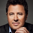 Vince Gill Comes to Thousand Oaks Civic Arts Plaza This March