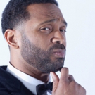 NJPAC to Welcome Comedian/Actor Mike Epps in March 2016