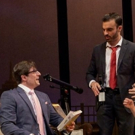 BWW Review: DISGRACED at Portland Stage Company